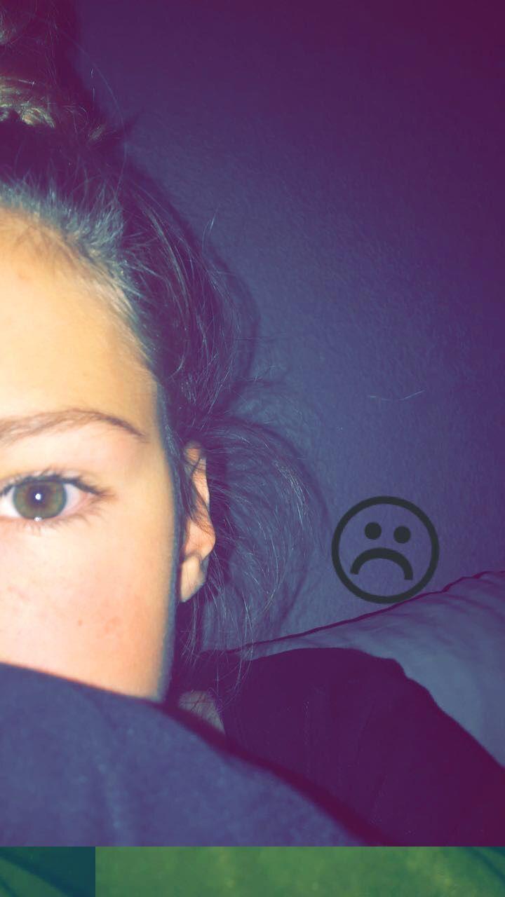 Snapchat Emma Green nude photos 2019