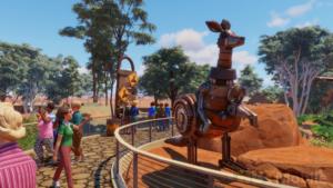 Planet Zoo Australia Pack Apk Android Mobile Version Full Game Setup Free Download Full Games Gaming Setup Setup