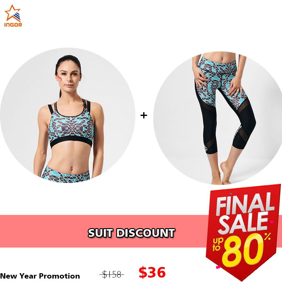 8cb31d80e6 Check out this product on Alibaba.com APP sublimation printing in-stock  wholesale yoga sports leggings for women