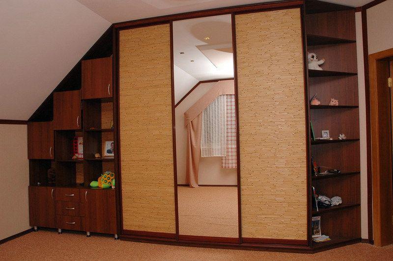 Bedroom Cabinets Design Bedroom Cabinets Designs  New Home Interior Ideas  Pinterest
