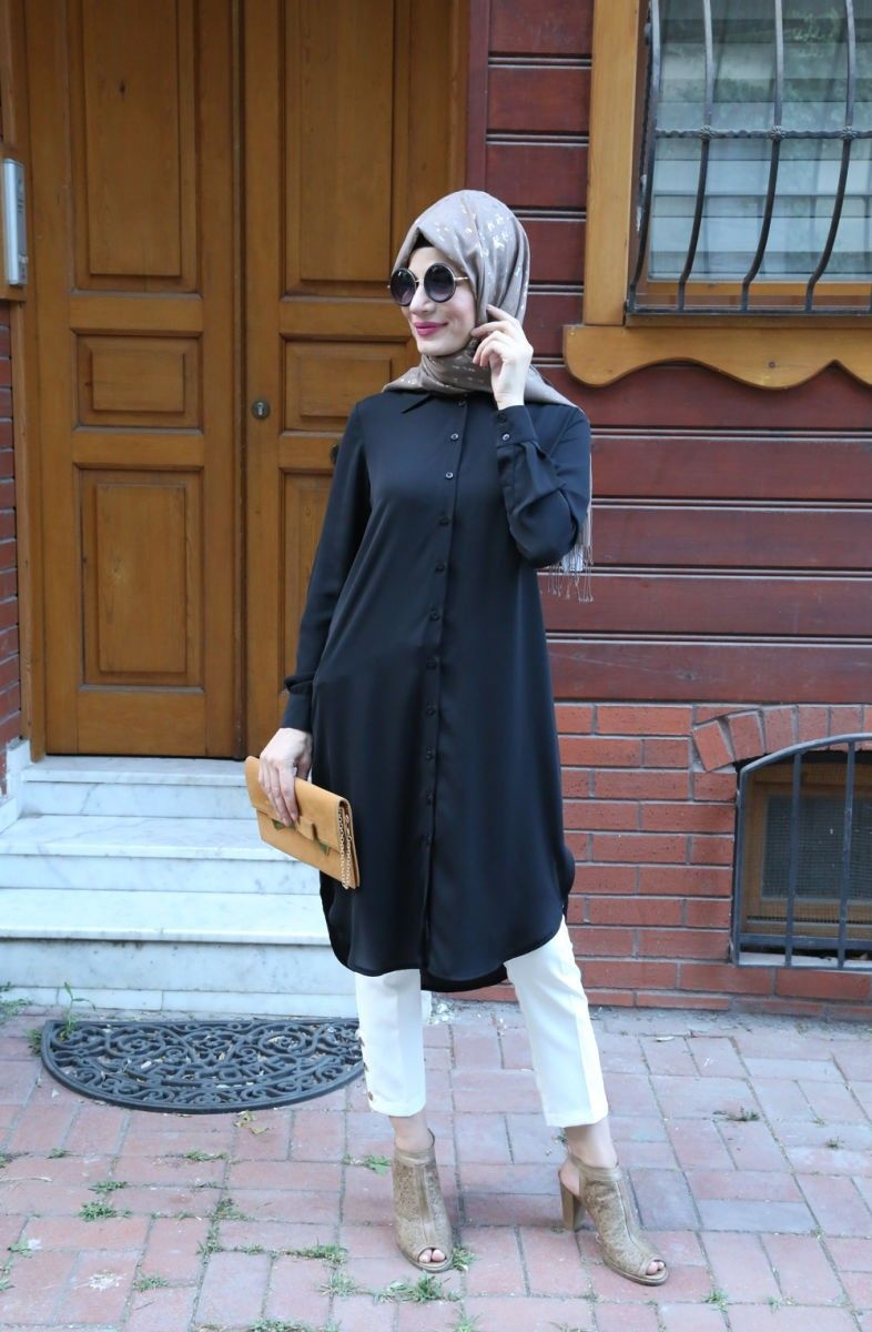 Havva Adem Tesettur Giyim Sitesi Ucuz Abiye Elbise Tunik Pardesu Tunik Giyim Elbise