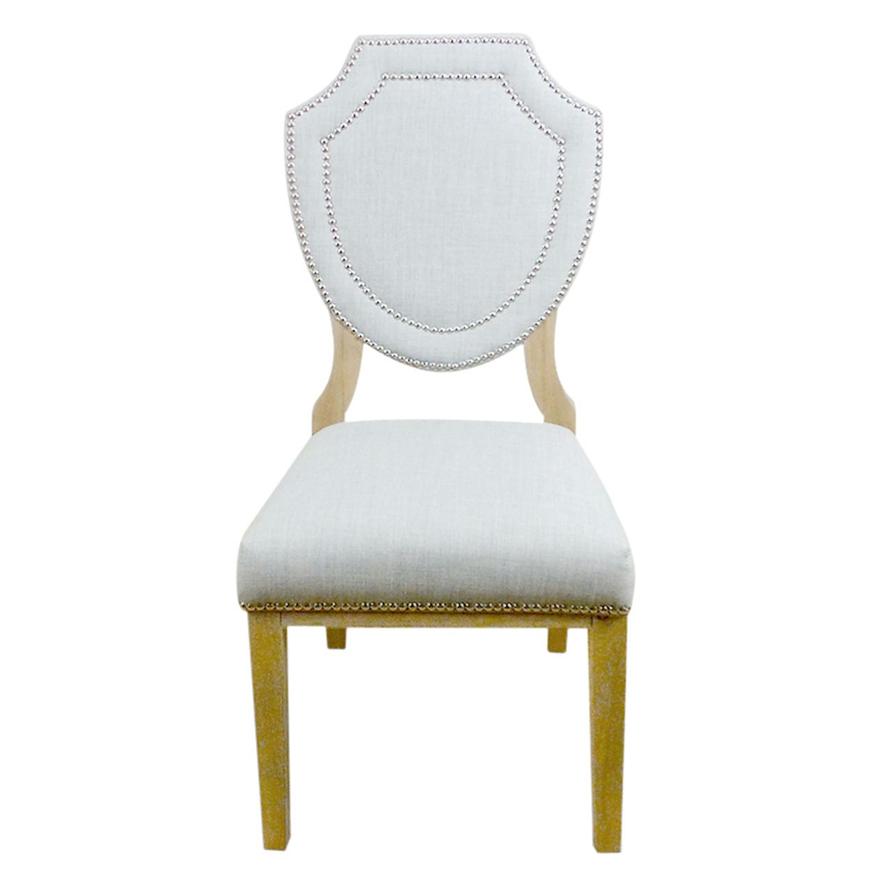 Marseille Dining Chair, Vapor   At Home