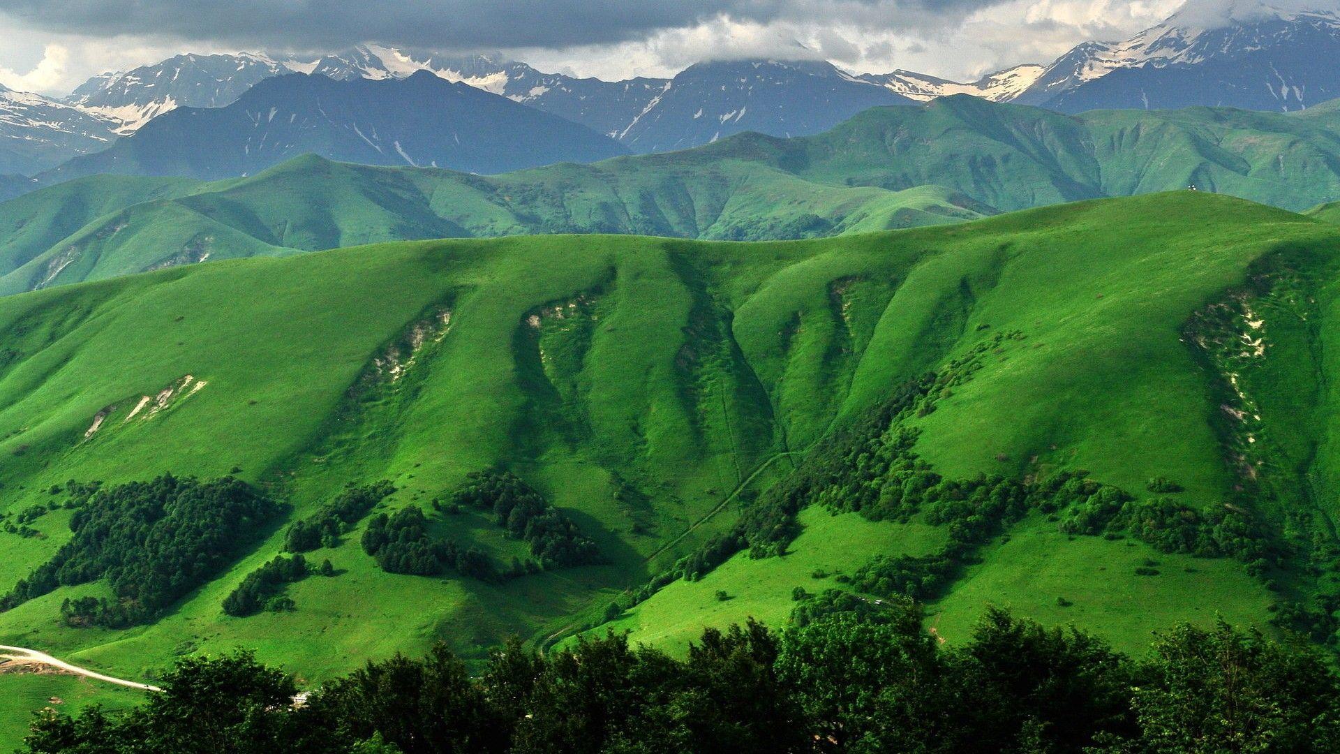 Most Inspiring Wallpaper Mountain Green - 08f402854b6a9741c360729da3b58736  Image_88269.jpg