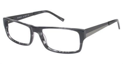 294e731949e XXL Buckeye Eyeglasses in smoke grey 59-18-150