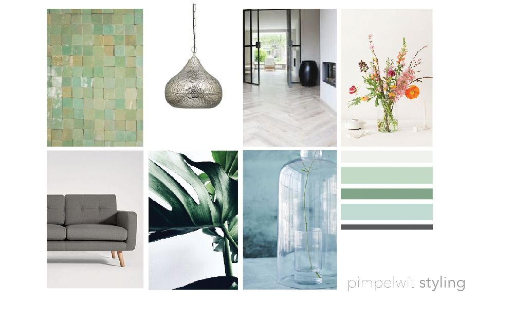 Styling Tips Woonkamer : Pimpelwit interieurontwerp d pimpelwit styling woonkamer tips