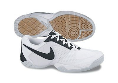 Women's Volleyball Shoes - Nike Womens Air Ultimate Dig 407869101 *** Click  image to