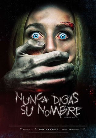 Desde Que Está En Netflix La He Visto 5 Veces Terror Mejorespelículasnetflix Netflix Nombres De Peliculas Películas De Miedo Peliculas De Terror