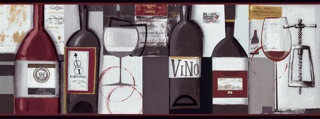 Down For Maintenance Wine Bottle Design Wine Bottle Wall Wine Wallpaper