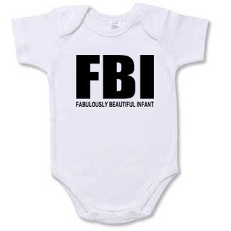 1000+ images about Baby Clothes Ideas on Pinterest | Baby grows ...