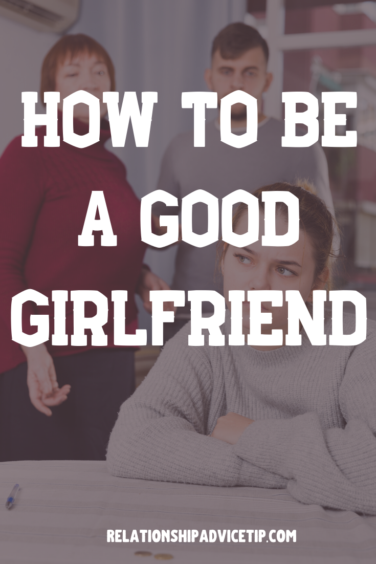 08f48821ac0e4d8a4d794a9833949471 - How To Get A Girlfriend When You Have Social Anxiety