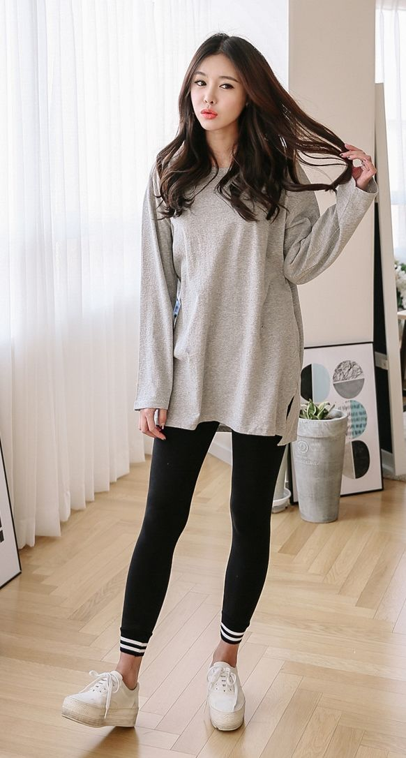S S Korean Women Fashion Look Dresses Pinterest Korean Women Korean And Woman