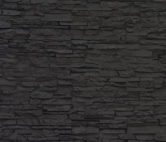 paneles murales de pared piedra laja total check it out on