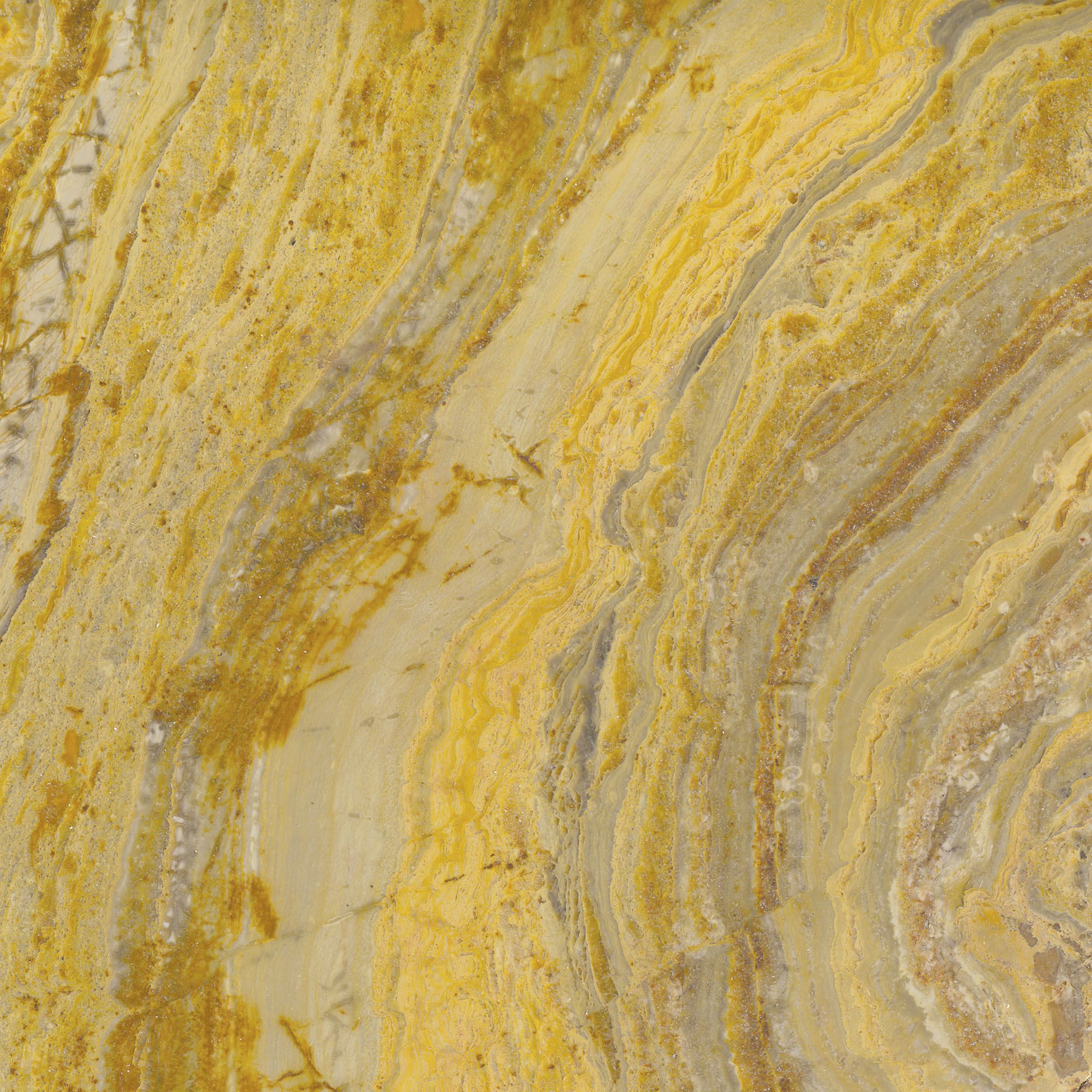 Yellow Louise Granite | Kitchen Granite Marble Countertops Fabrication Tile  Ladue St Louis MO
