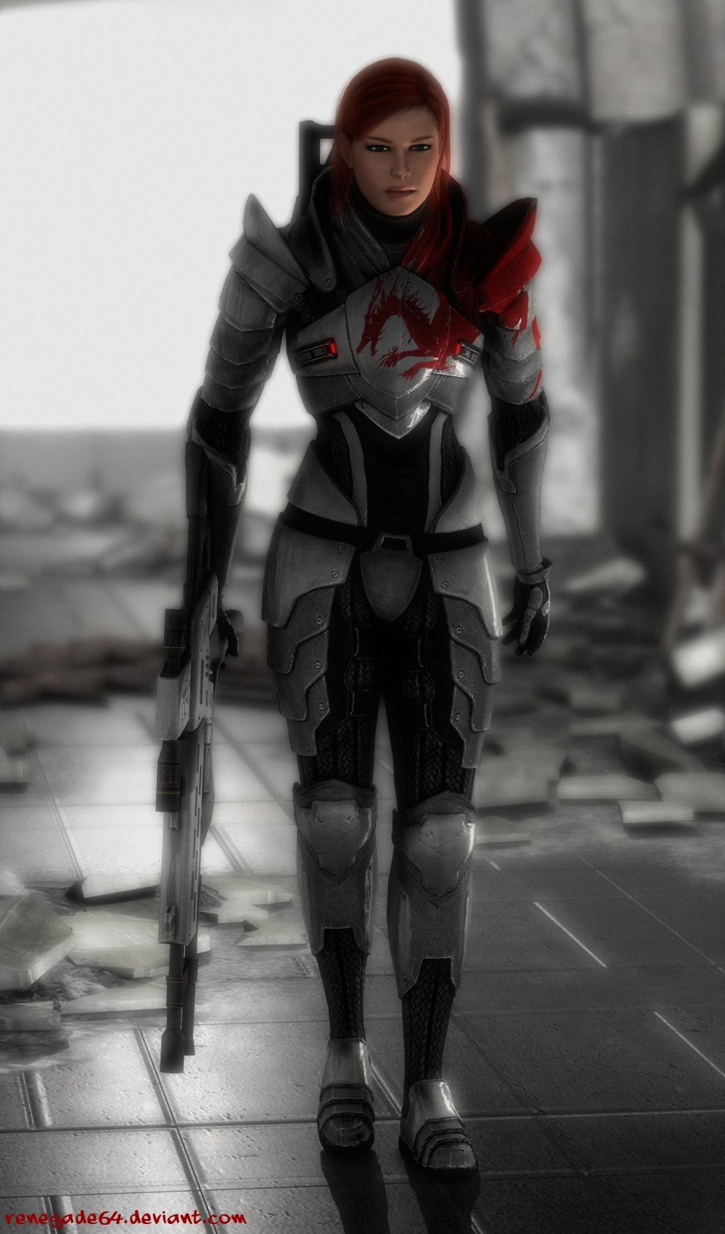 403 Forbidden Mass Effect Characters Mass Effect Dragon Age The tables below show the possible armor outputs (based on the tier of metal) and the bonuses. pinterest