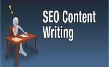 Content is the king of any website. It is also Good for rank a website. Unique content is very important for any high ranking website. I will Done for your blogsite/website to unique content. I will provide you Over 70% unique content.