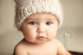 image result for 3 month old baby picture ideas studio family