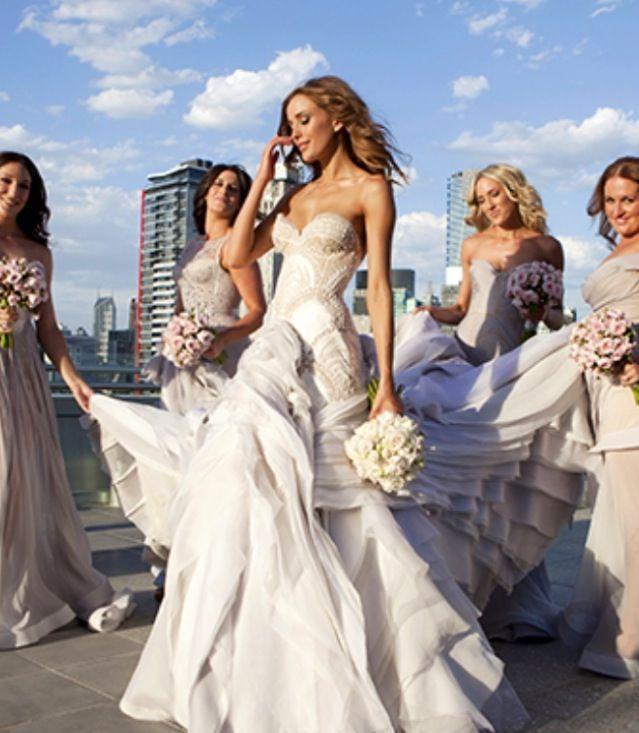 j aton couture wedding dress - Google Search   J\'aton Couture ...