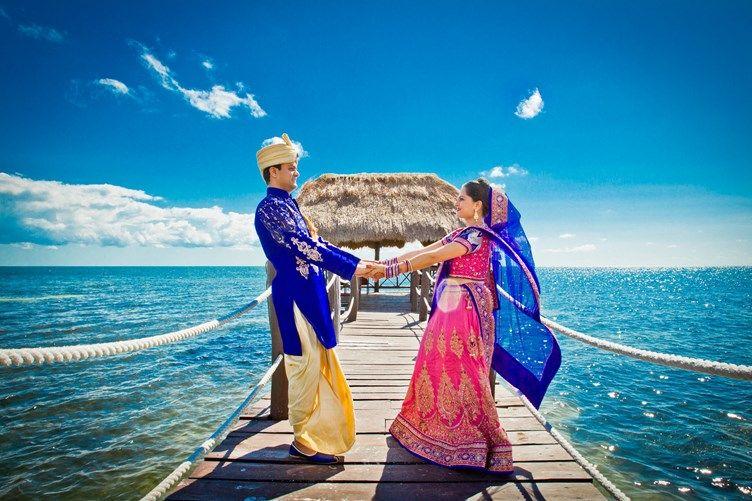 14 Best Destination Weddings Images On Pinterest