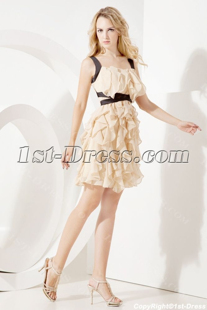 2013 Champagne Short Graduation Dresses for College   - GraduationDresses - #Champagne #College #Dresses #graduation #graduationdresses #Short #graduationdresscollege 2013 Champagne Short Graduation Dresses for College   - GraduationDresses - #Champagne #College #Dresses #graduation #graduationdresses #Short #graduationdresscollege 2013 Champagne Short Graduation Dresses for College   - GraduationDresses - #Champagne #College #Dresses #graduation #graduationdresses #Short #graduationdresscollege #graduationdresscollege