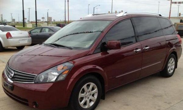 Pin By Claire On 2009 Nissan Quest Service Repair Manual Nissan Quest Repair Manuals Cool Vans