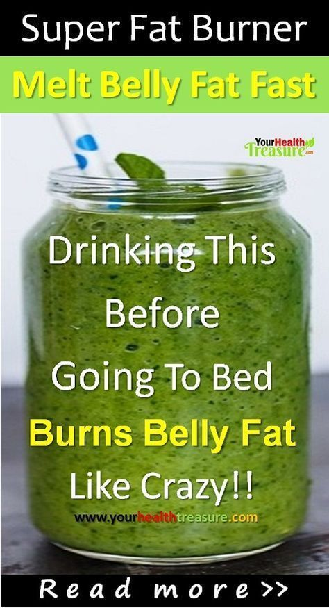 how to lose lower belly fat overnighthow to lose lower belly fat overnight5 Second