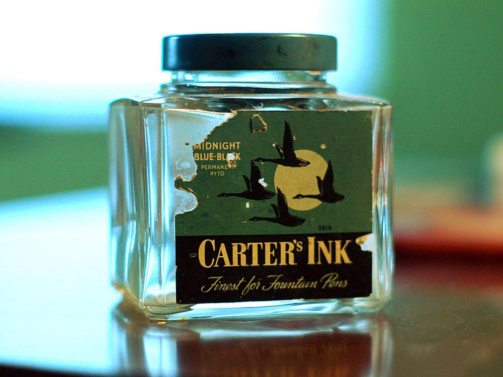 Image from http: jesserewing.com flyover states carters ink.jpg
