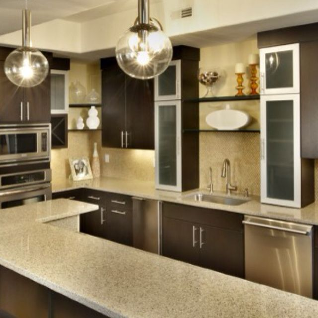 Cheap Studio Apartments Reno: Pin By Sherri Wright On My Style