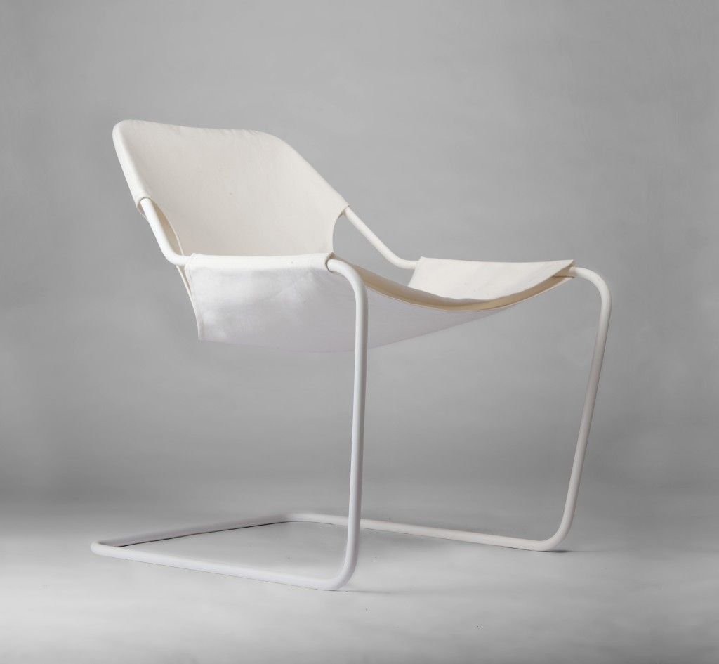 | FURNITURE | Love the classic Paulistano Chair - want #furniture #Paulistano