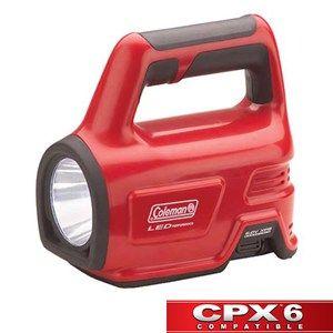 Coleman Coleman 4d Cpx Led Flashlight 4d Cpx Led Flashlight Led Flashlight Flashlight Rechargeable Lantern