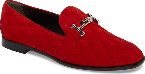 buy online for whole family look for Pin on Red Shoes for Women