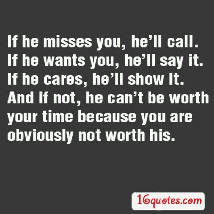 So What This Is Saying Is I M Not Worth His Time I Already Knew That But Thats Ok This Only M Words Quotes Be Yourself Quotes Meaningful Quotes