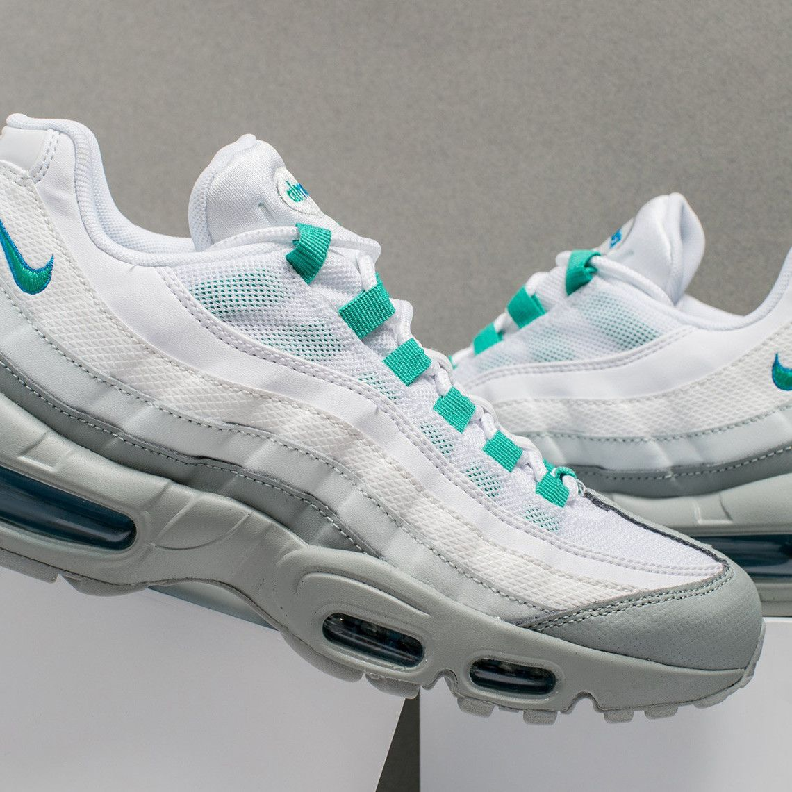 online store ca3c9 06273 Discover ideas about Nike Air Max 2012. January 2019. website full of ...