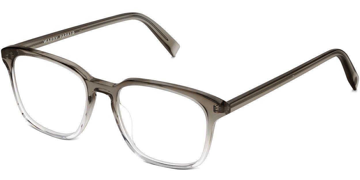 ab07cd725b5 Dawes Eyeglasses in Driftwood Fade for Women. Dawes is a classic ...