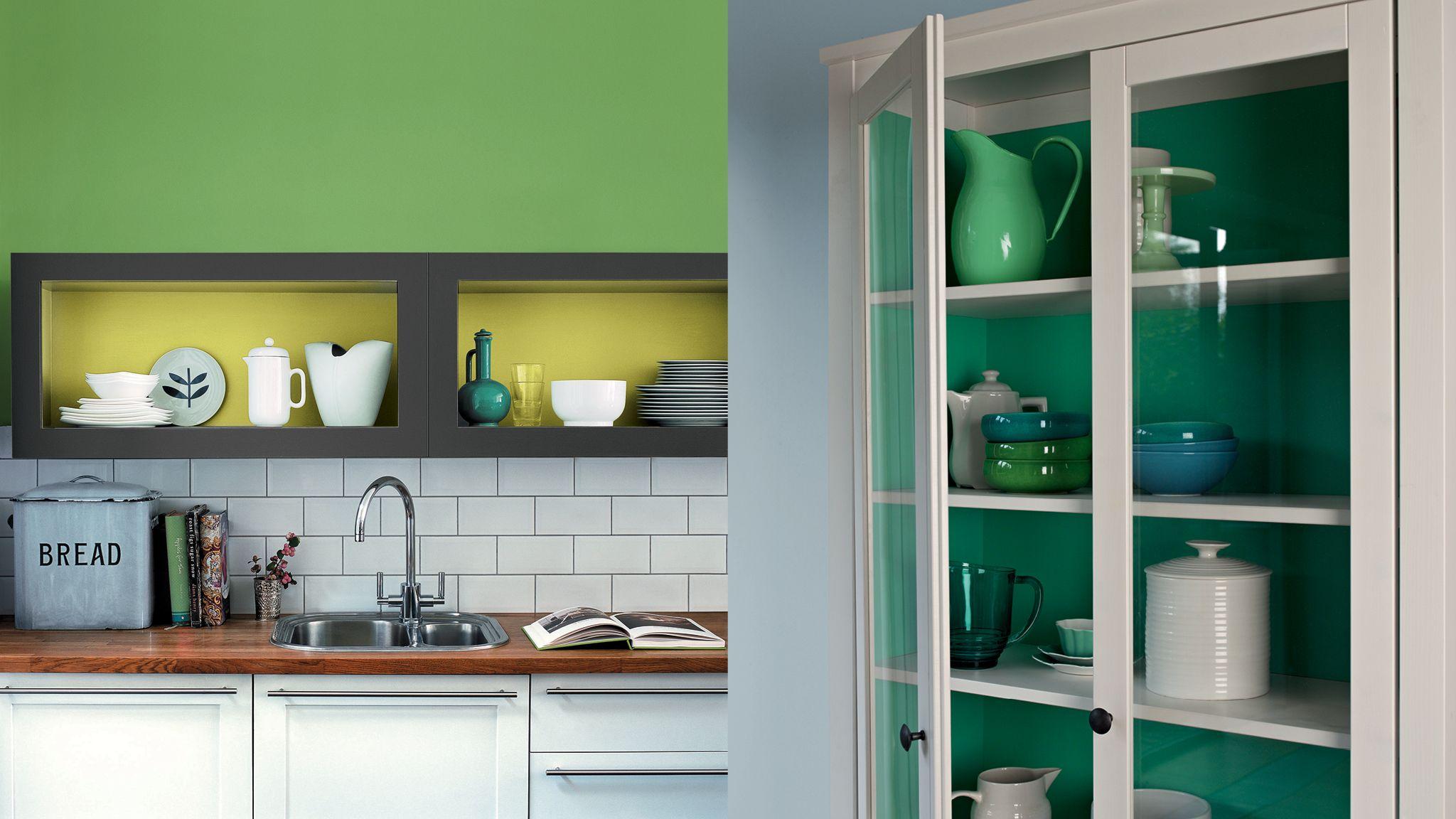 Image result for placard couleur interieur