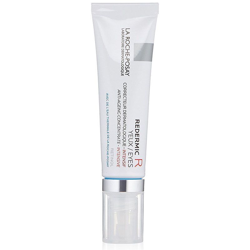 It S Time To Say Hello To Your New Favorite Eye Cream Eye Cream Best Eye Cream Best Under Eye Cream