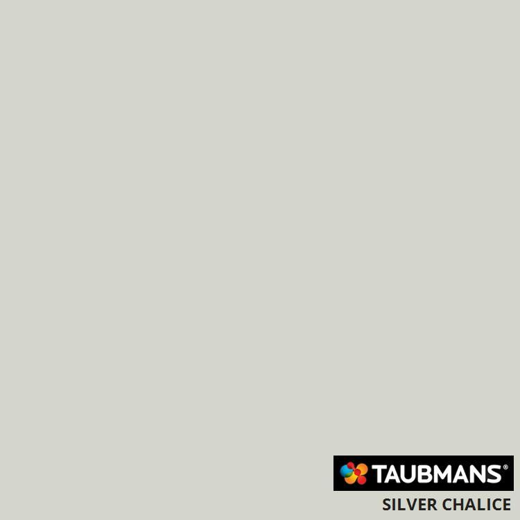 #Taubmanscolour #silverchalice