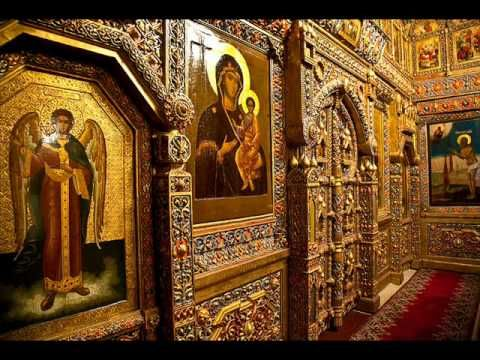 American Carpatho-Russian Orthodox Diocese of North ...