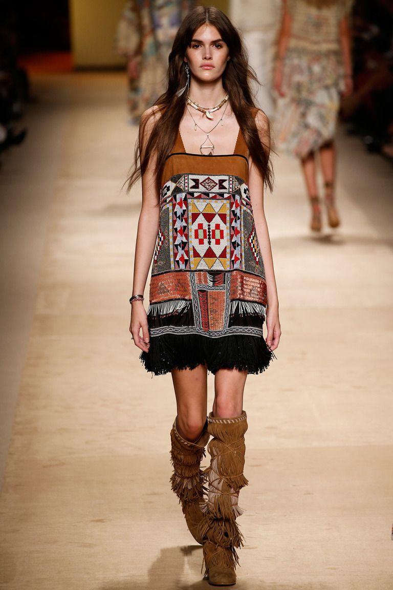 оформление современная и модная этническая одежда с фото мне очень