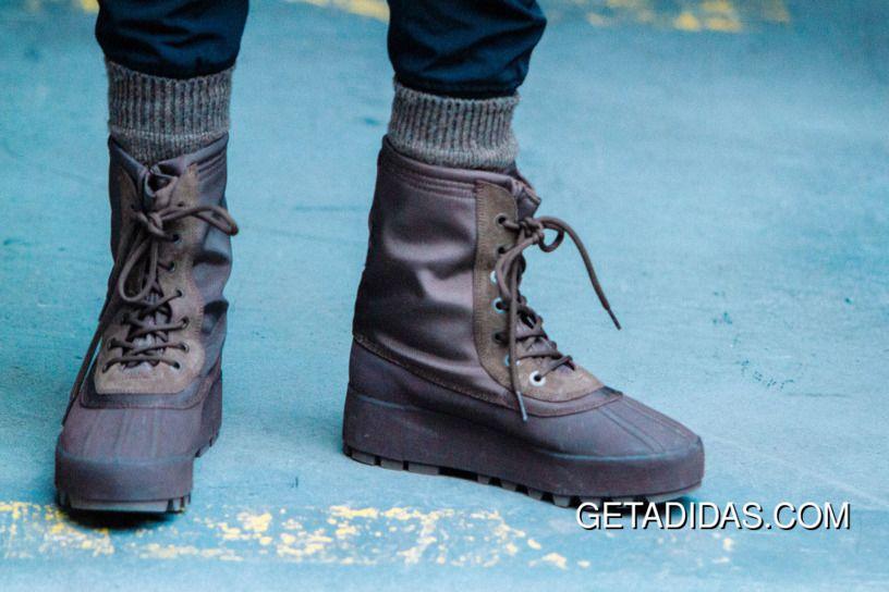 adidas yeezy boost 950 price