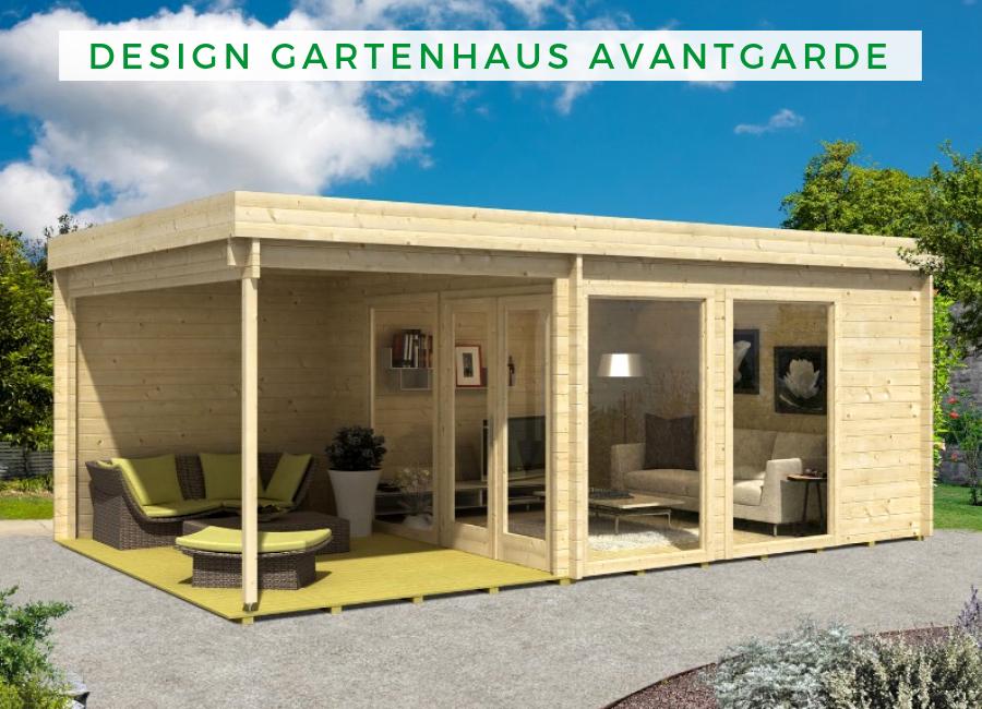 Design Gartenhaus Avantgarde 44 Das Design Gartenhaus Aus Holz Fur Die Ganze Familie Neben Lichtdurchflutetem Ga Design Gartenhaus Gartenhaus Gartenhaus Holz