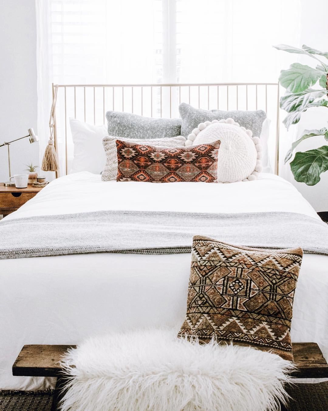 Pin by michelle torres on in the bedroom pinterest bedrooms