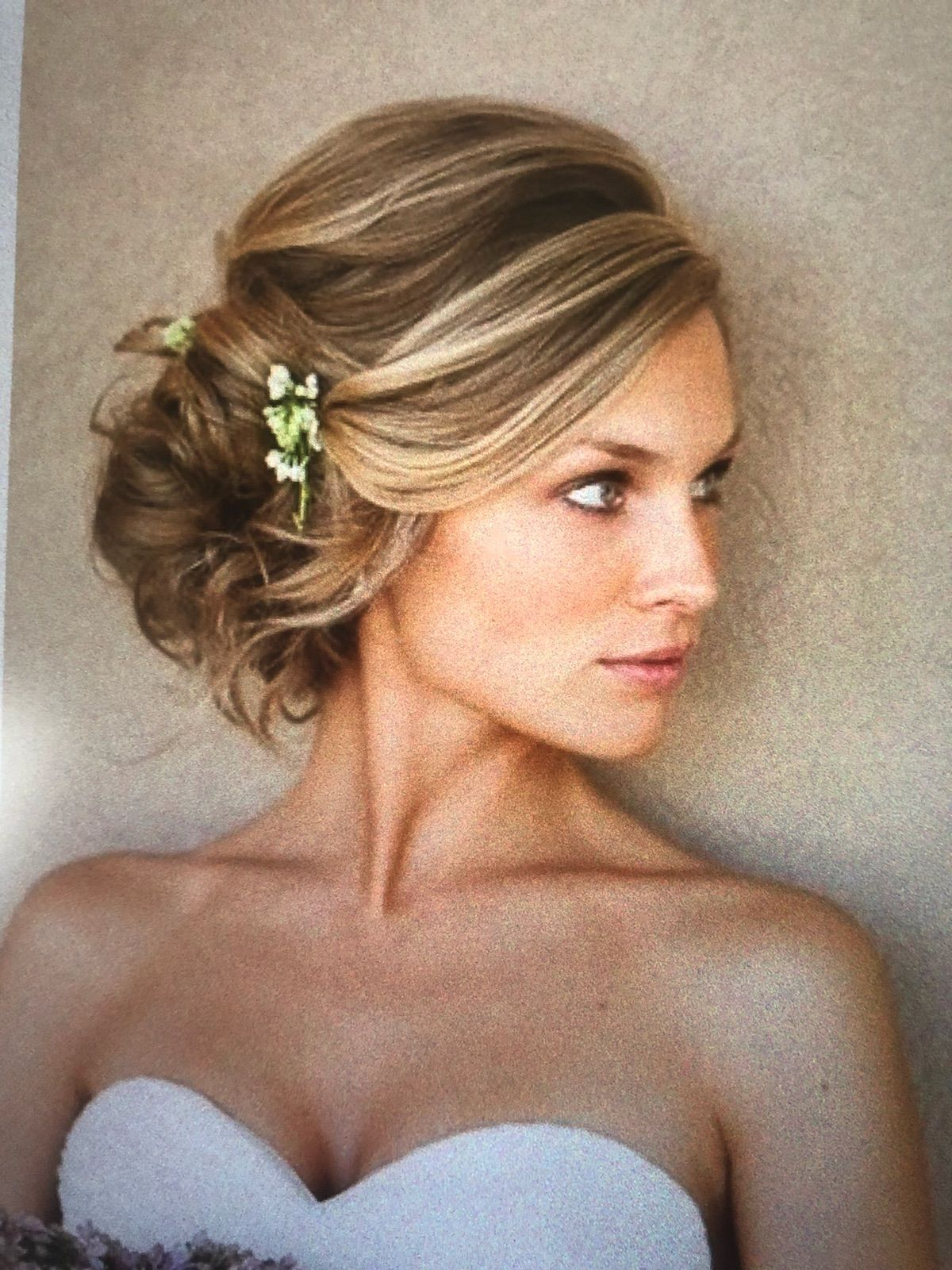 Pin By Kendra Kocinski On It S Called Wedding Style Look It Up
