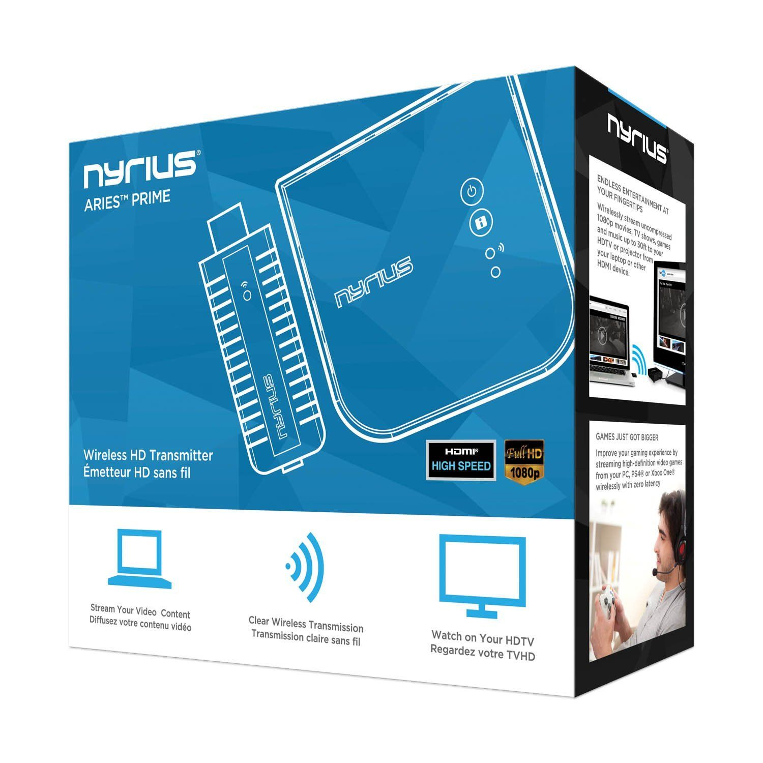 Pin On Wireless Video Hdmi Transmitter Receiver