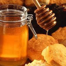 Image result for imagenes de panal de miel