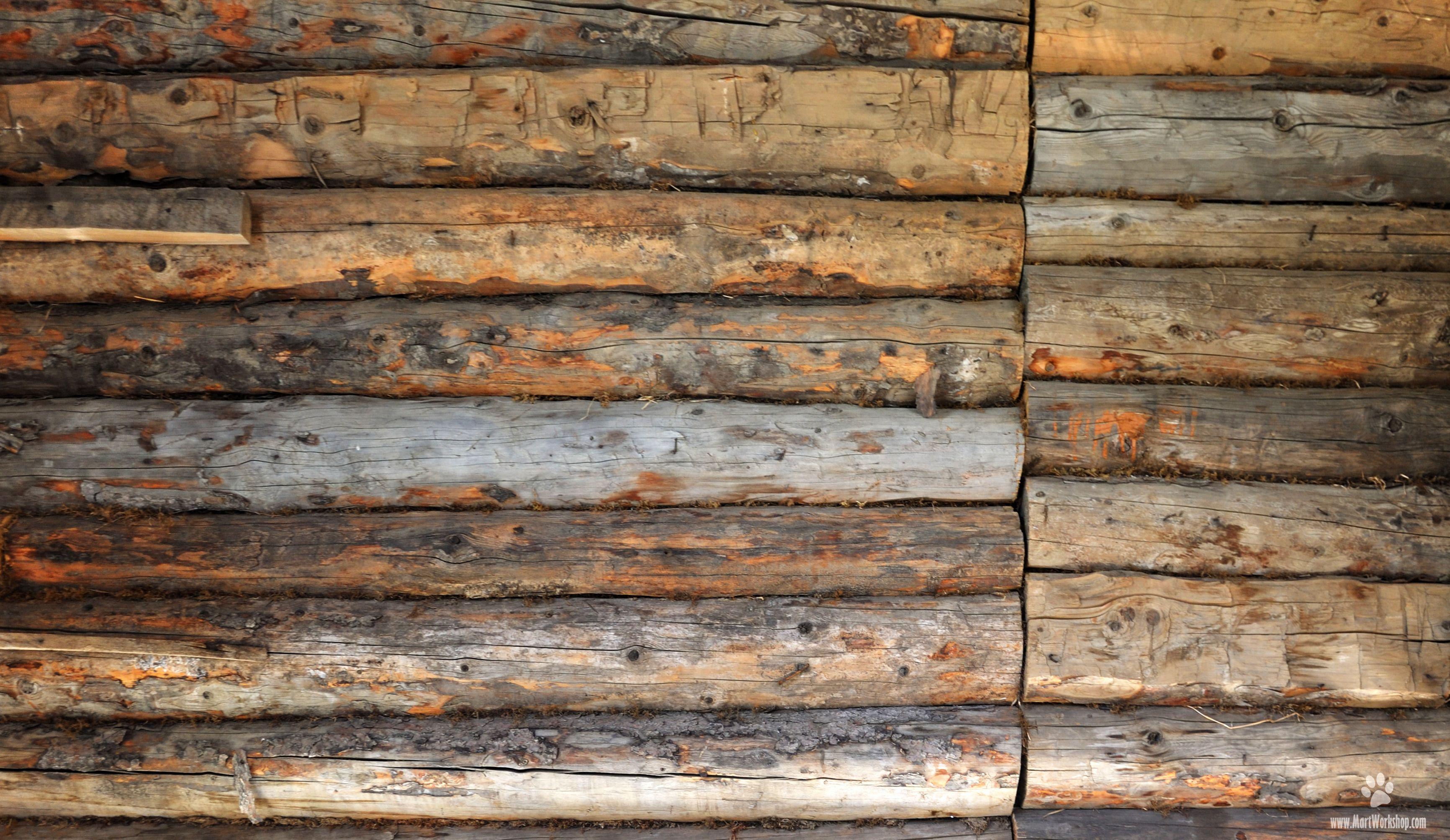 Wood wall texture g textures pinterest