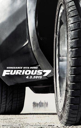 Lk21 Fast And Furious 7 : furious, Office, Movie, Furious, (2015), HDRip, Furious,, Saudara, Laki-laki,, Jason, Statham