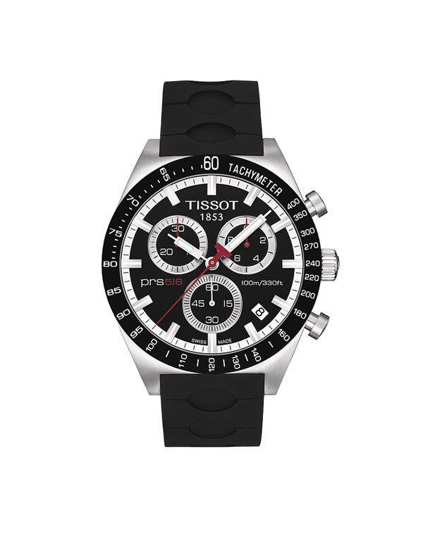5193f2a0d20a Reloj de hombre PRS516 Tissot