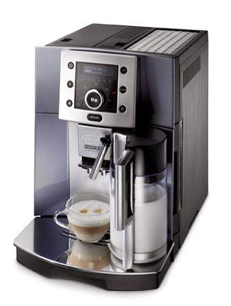 業務用 デロンギ 全自動 エスプレッソマシン Esam5500mh コーヒーマシン 楽天市場 エスプレッソマシン エスプレッソ デロンギ