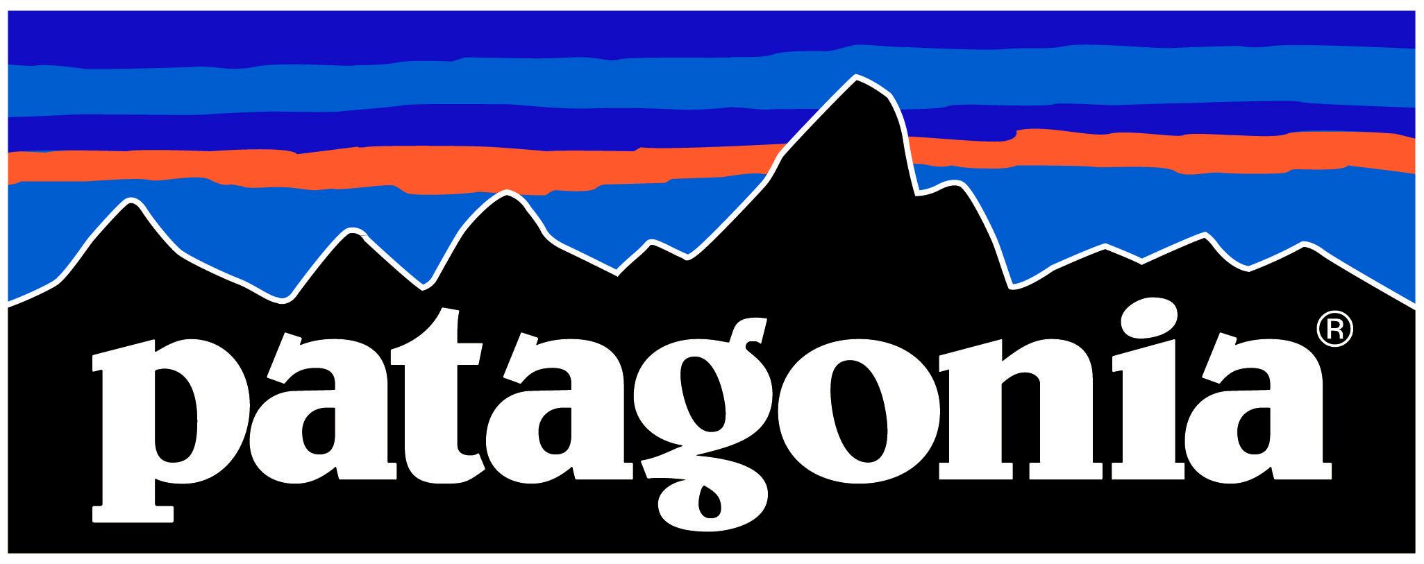 patagonia logo Google Search Patagonia sticker