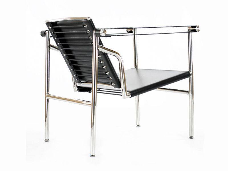 https://www.famous-design.com/fauteuil-design/upload/grande/lc1 ...